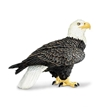 Wild Safari- Wings of the World- Bald Eagle