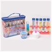 Test Tube Wonders Science Kit