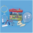 Newton's Antics Science Kit