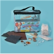 Rock of Ages Science Kit