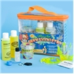 Glow Chemistry - Science Kit