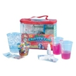 science kits, gravity goo, be amazing science kits, kids science kits, children science kits, scienc