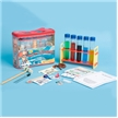 Come to Your Senses Science Kit