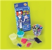 Jiggly Jewels | Cool Science Kits | Kids Science Experiments | Chemistry |