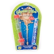 Mentos Geyser Tube by BeAmazing Toys