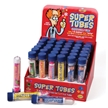 Super Tube | Kids Science Experiments | Cool Science Experiments | Test Tube Experiments | Test Tube