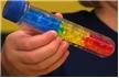 Rainb Tube | Kids Science Experiments | Cool Science Experiments | Test Tube Experiments | Test Tube