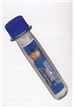 Insta Snow Test Tube Science Toy - 10 gr.