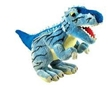 Cuddle Zoo Small T-Rex