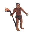 Bullyland Prehistoric Upright Man Toy Model