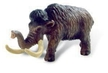 Bullyland Prehistoric Mammoth Toy Model
