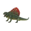 NEW Bullyland Dimetrodon Dinosaur Toy Model