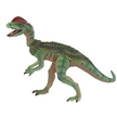 NEW Bullyland Dilophosaurus Dinosaur Toy Model