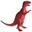 Roar-a-saurus Sound Dinosaur Toy Burgundy