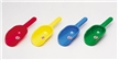 Super Scoop, castle toy scoop, castle toys scoop, beach toys, beach sand scoop, beach super scoop, s