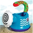 Castle Toys Blue Watering Can