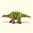 Collect A Stegosaurus Baby Dinosaur Model Toy