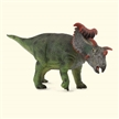 Collect A Kosmoceratops Dinosaur Model Toy
