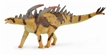 CollectA Gigantspinasaurus Dinosaur Model Toy New 2018