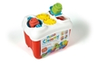 Baby Clemmy Activity Bucket