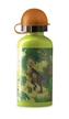 Kids Drinking Bottle, Sports bottle for kids, dinosaur cup, dinosaur bottle, reusable bottle
