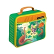 Kids Classic Lunchbox - Dinosaur Kingdom, dinosaur lunchbox, kids lunchbox