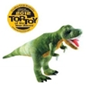 Cuddle Zoo T-Rex - Stuffed Animal Dinosaur Toy