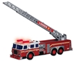 FDNY Ladder Truck with Lights and Sound