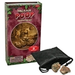 Fossilized Dino Poop Dig Kit
