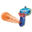 Catch and Shoot, diggin toys, catch and shoot basketball, kids basketball, kids games, electronic ga