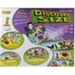 Discover Size Puzzles