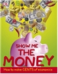 Show Me The Money, economics for kids, piggy bank saving, finance book