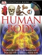 Human Body, anatomy books for kids, human body books