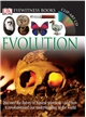 Evolution, science books for kids, all about evolution, darwin books for kids