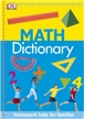Math DictionaryMath Dictionary, math books for kids, fun math activity book, kids books