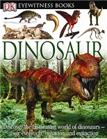Dinosaur, dinosaur books for kids, all about dinosaurs, fossil books for kids