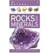 Smithsonian Nature Guide: Rocks & Minerals