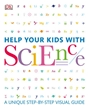 Help Your Kids with Science Book