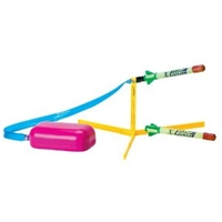 Ultra Stomp Rocket, rockets, stomp rockets, kids stomp rockets, ultra stomp rocket, d&l company rock