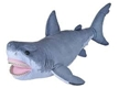 Inflatable Shark, inflatable shark toy, kids inflatable shark toy, pool toys, beach toy, shark beach