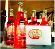 Dublin Cherry Limeade - 6 Pack of 12oz Bottles