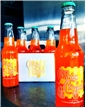 Dublin Orange Cream Soda - Case of 24 12oz Bottles