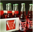 Dublin Retro Creme Soda - 6 Pack of 12oz Bottles