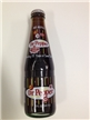 Dublin Dr Pepper Glass Bottle Unopened 111 Year Anniversary