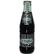 Dublin Dr Pepper Unopened Glass Bottle Single 8 oz