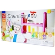 Chemistry 60 Science Kit