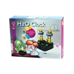 H2O Clock Science Kit
