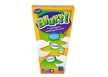 Blurt! The uproarious word race game!