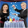 Magic Show! - 25 Tricks