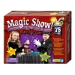 Magic Show! - 75 Tricks